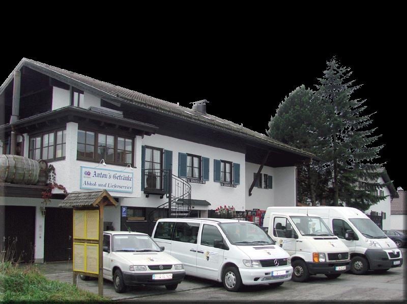 Wir über uns | antons-getraenkeservice.de